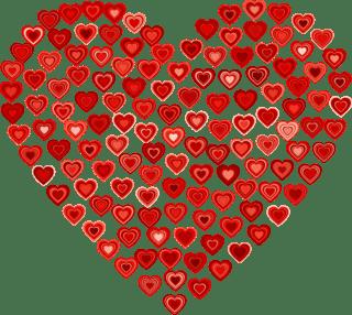 Heart Symbols  Heart Emoji to Copy  ️