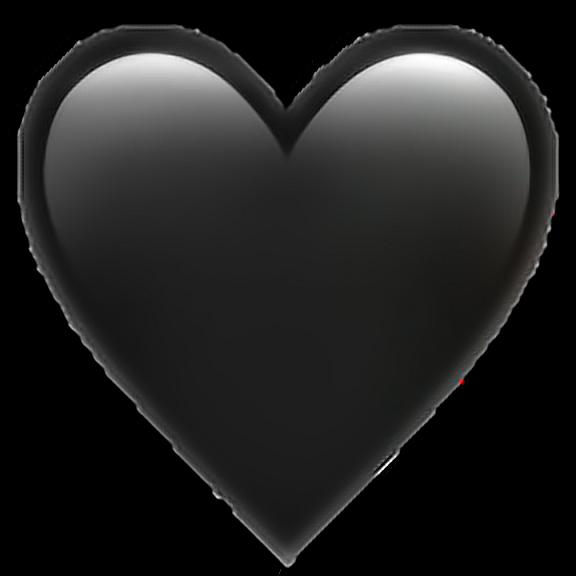 heart emoji iphone อีโมจิไอโฟน emoji iphone