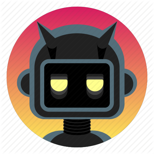 GitHub  NLDevDiscordTriviaCheat A Discord SelfBot to