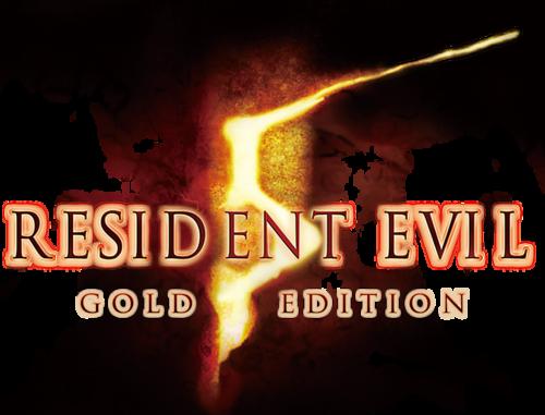 Resident Evil 5  SteamGridDB