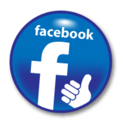 EWORLD How To Add Facebook Like Button To Blogger