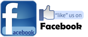 Facebook Like Button Generator - Inbound Now - FB Like-Button
