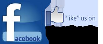 Facebook Like Button Generator  Inbound Now