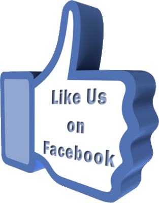 13 Facebook Like PSD Images  Free Facebook Like Icon