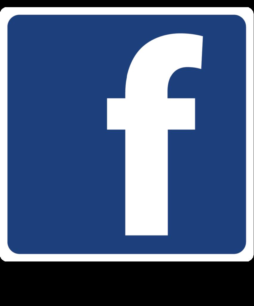 Facebook Inc Logo Computer Icons Like button  facebook