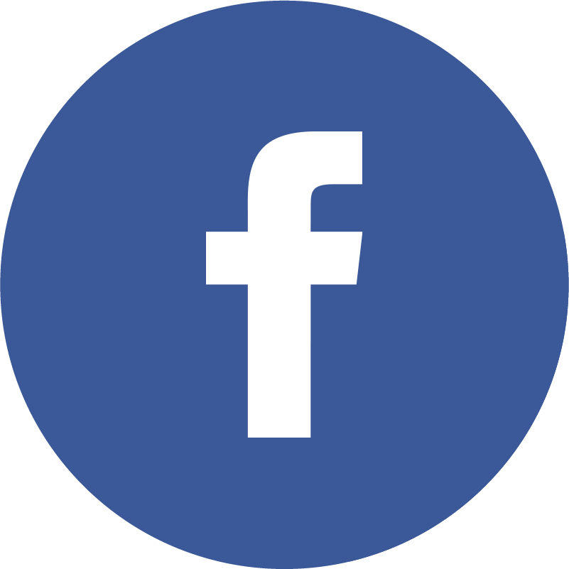 Facebook Share Button How to Add to Your Website  ShareThis
