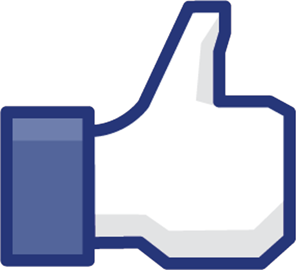 Image  Fb like buttonpng  Zombie Jombie Wiki
