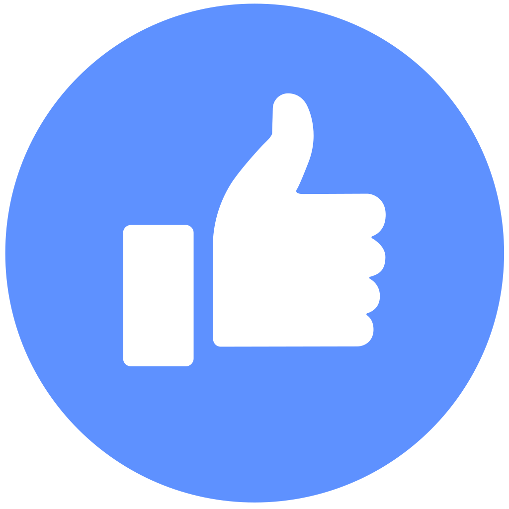 FileFacebook Like buttonsvg  Wikimedia Commons