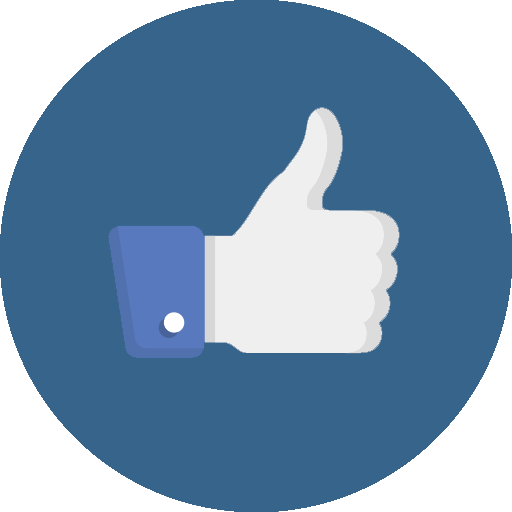 Facebook like button Computer Icons Thumb signal  like fb