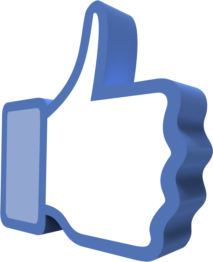 Facebook like button Thumb signal Computer Icons Facebook