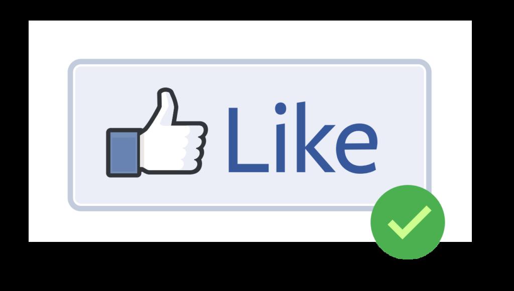 Facebook Iconos  Descarga gratuita PNG y SVG