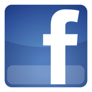 Facebook logo PNG - Facebook Logo Transparent