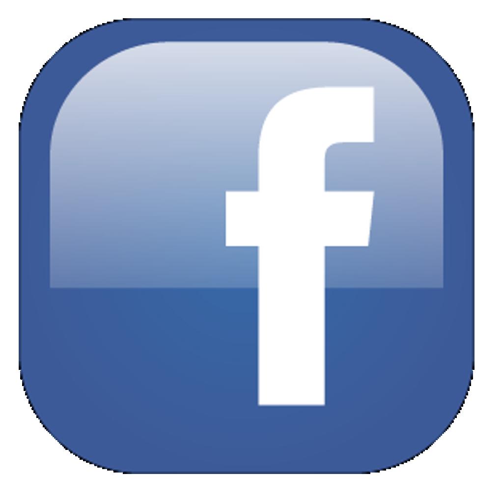 Facebook Logo PNG Facebook Logo Transparent Background