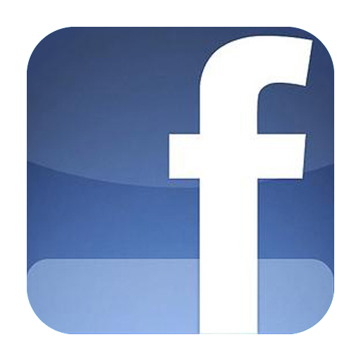 Facebook Transparent Icon at GetDrawings  Free download