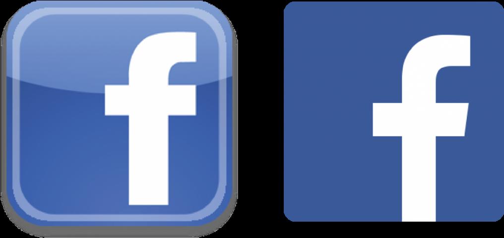 Fb Logo Fb Facebook Clipart Logo Png Icon Transparent