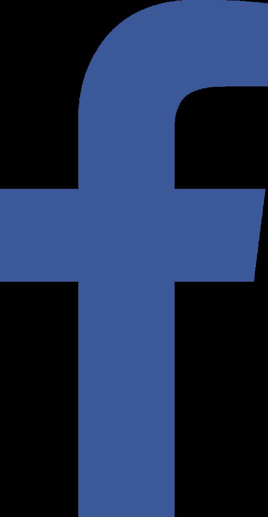 download icon facebook svg eps png psd ai vector free  el