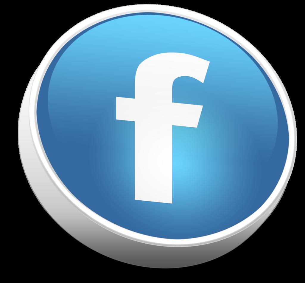 Facebook Logo Portable Network Graphics Clip art Brand