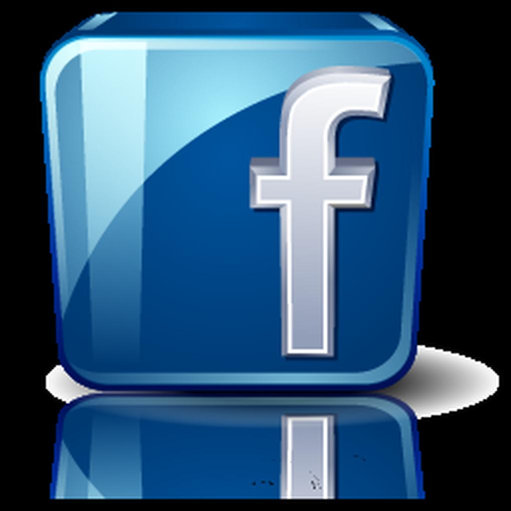 500 Facebook LOGO  Latest Facebook Logo FB Icon GIF