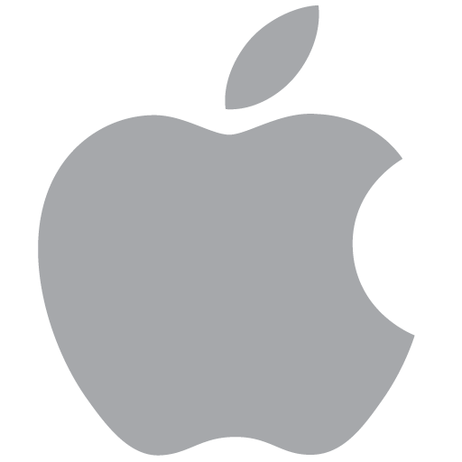 Seguridad Apple Apple libera la beta de iOS 921
