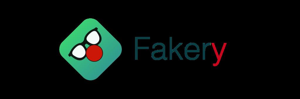 Fake Logos