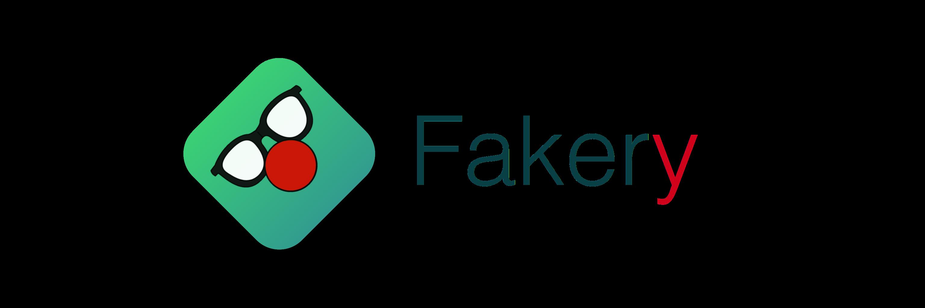 Fake Logos - Fake Apple Logo