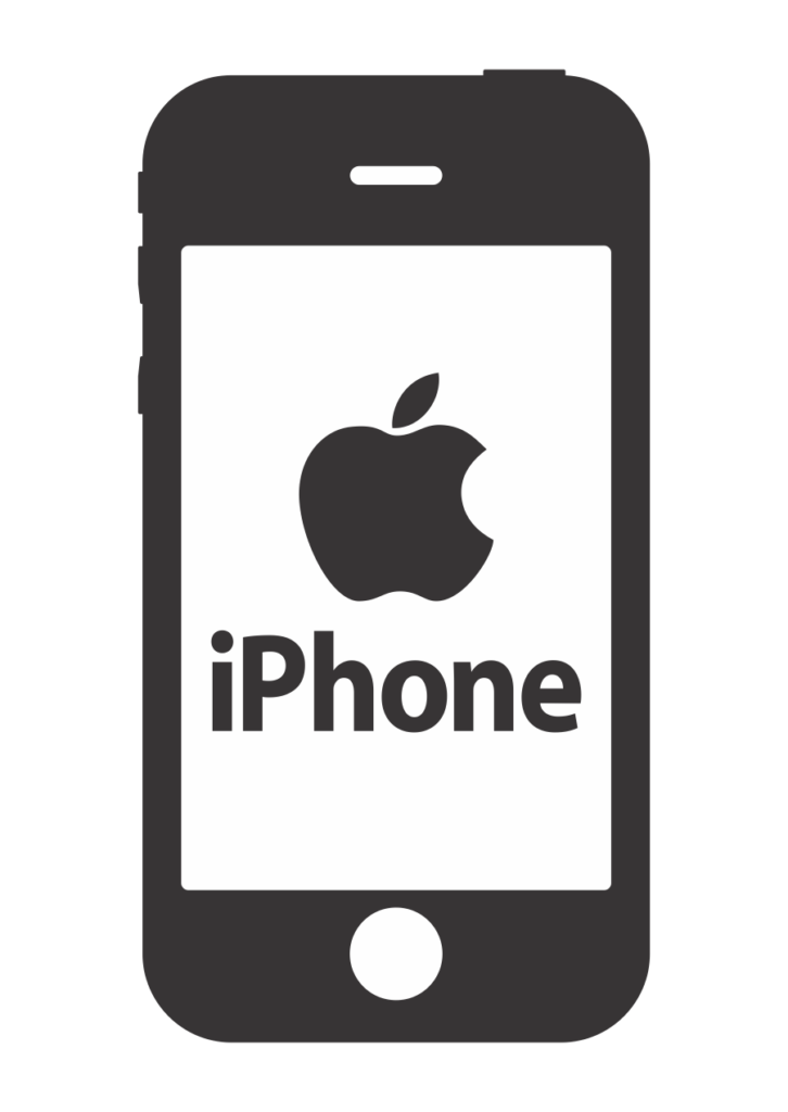 Free IPhone Text Cliparts Download Free Clip Art Free