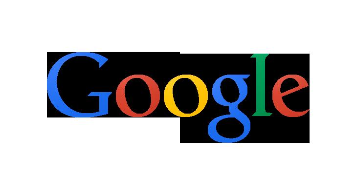Fake Google Logo - LogoDix - Fake Google Logo
