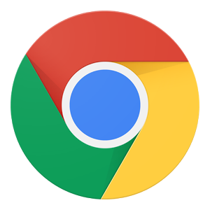 Add SSL to Your Website Now to Not Get Slapped by Google