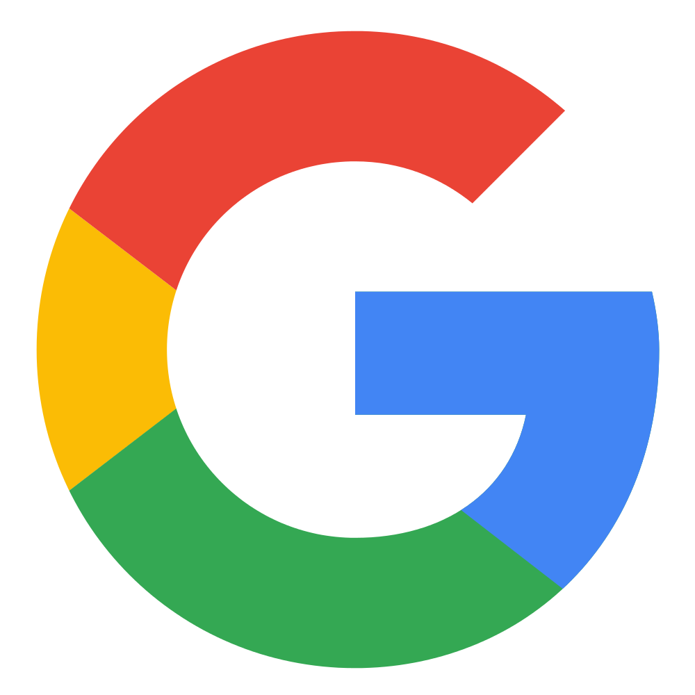 Google Introduces the News Initiative Against Fake News