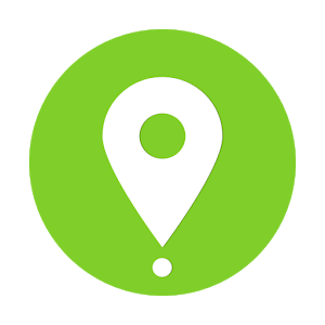 Fake GPS Location  Android Apps on Google Play