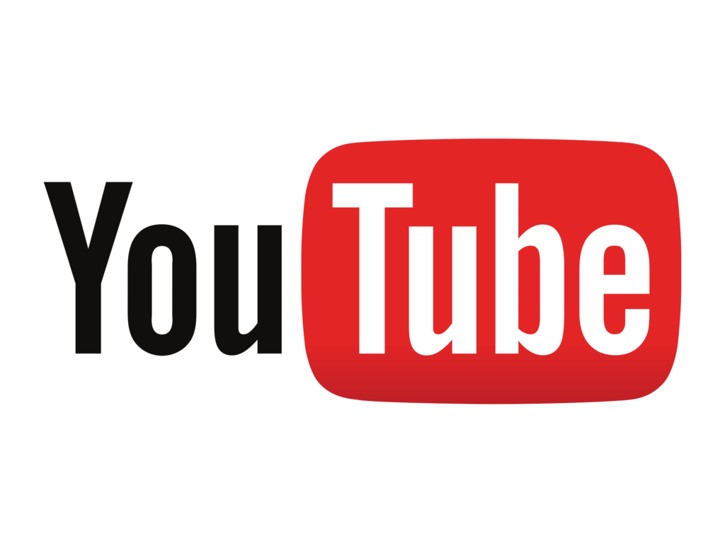 Research YouTube Profits from Fake Ad Views  YC Episode