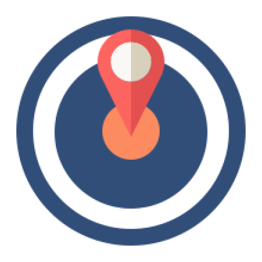Fake GPS JoyStick  Fly GPS GO Google Play Review ASO