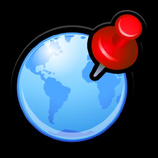 Download Fake gps  fake location 3673 Latest Version APK