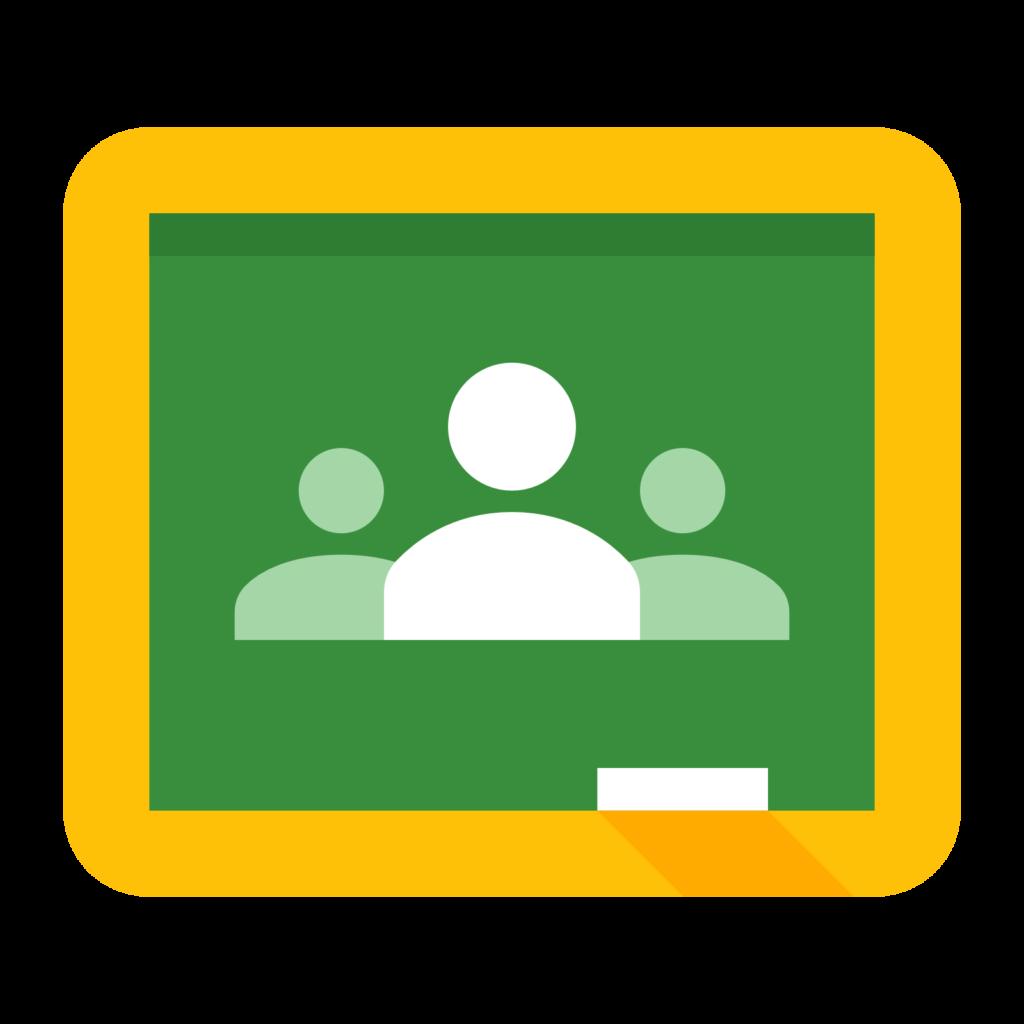 Google Education disponível para escolas municipais