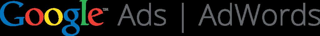 logo Google Ads Logo Transparent