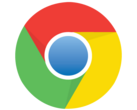 A fake Adblock Plus extension has infected about 37,000 ... - Fake Google Logo