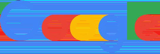 fonts  Writing Google logo in LaTeX  TeX  LaTeX Stack