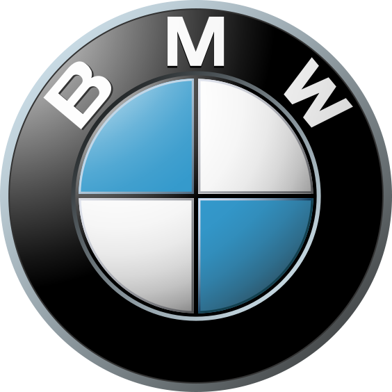 Famous Business Logo  Brand  Online Professional Logos