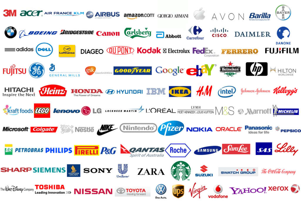 Famous Internet Logo  LogoDix