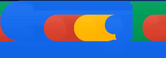 Google logo  Wikipedia
