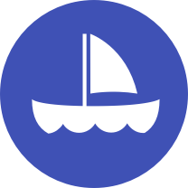 Create your own Google logo  CS First