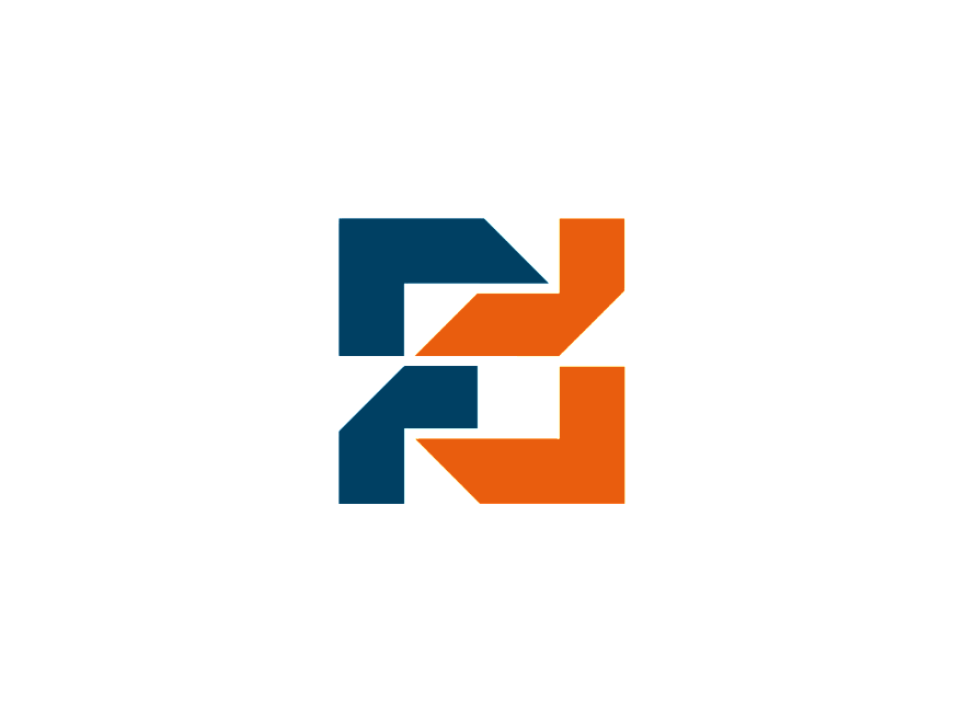 first data logo  Google Search