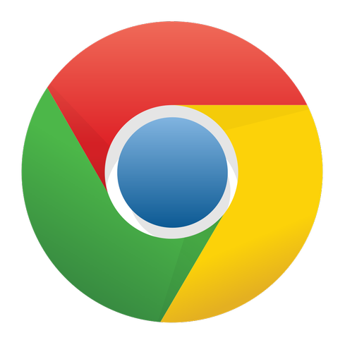 Chrome Remote Desktop For Android First Look
