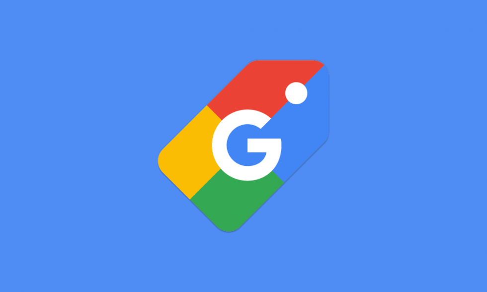 New Google Shopping is Here as Google Lens Becomes Your