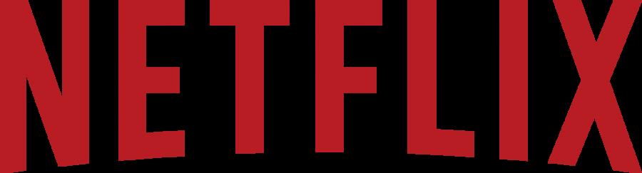 Netflix perdería el 20 de su catálogo este 2019