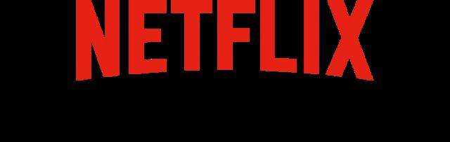 FileA Netflix Original Seriessvg  Logopedia  FANDOM