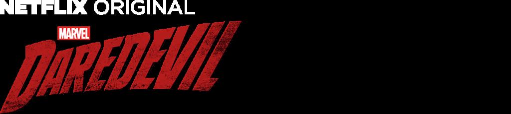 Transparent A Netflix Original Series Logo