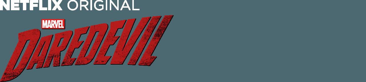 Transparent A Netflix Original Series Logo - First Netflix Logo