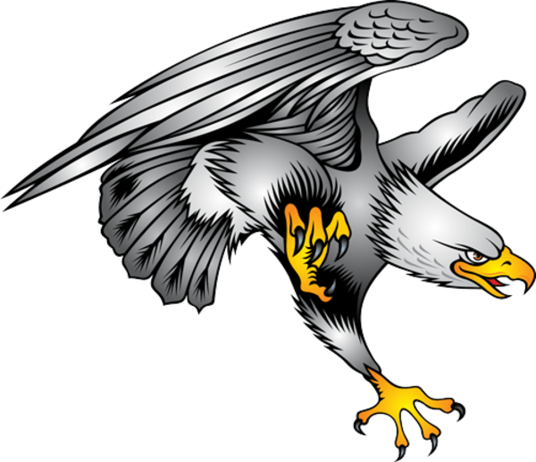 Free Free Eagle Vector Download Free Clip Art Free Clip