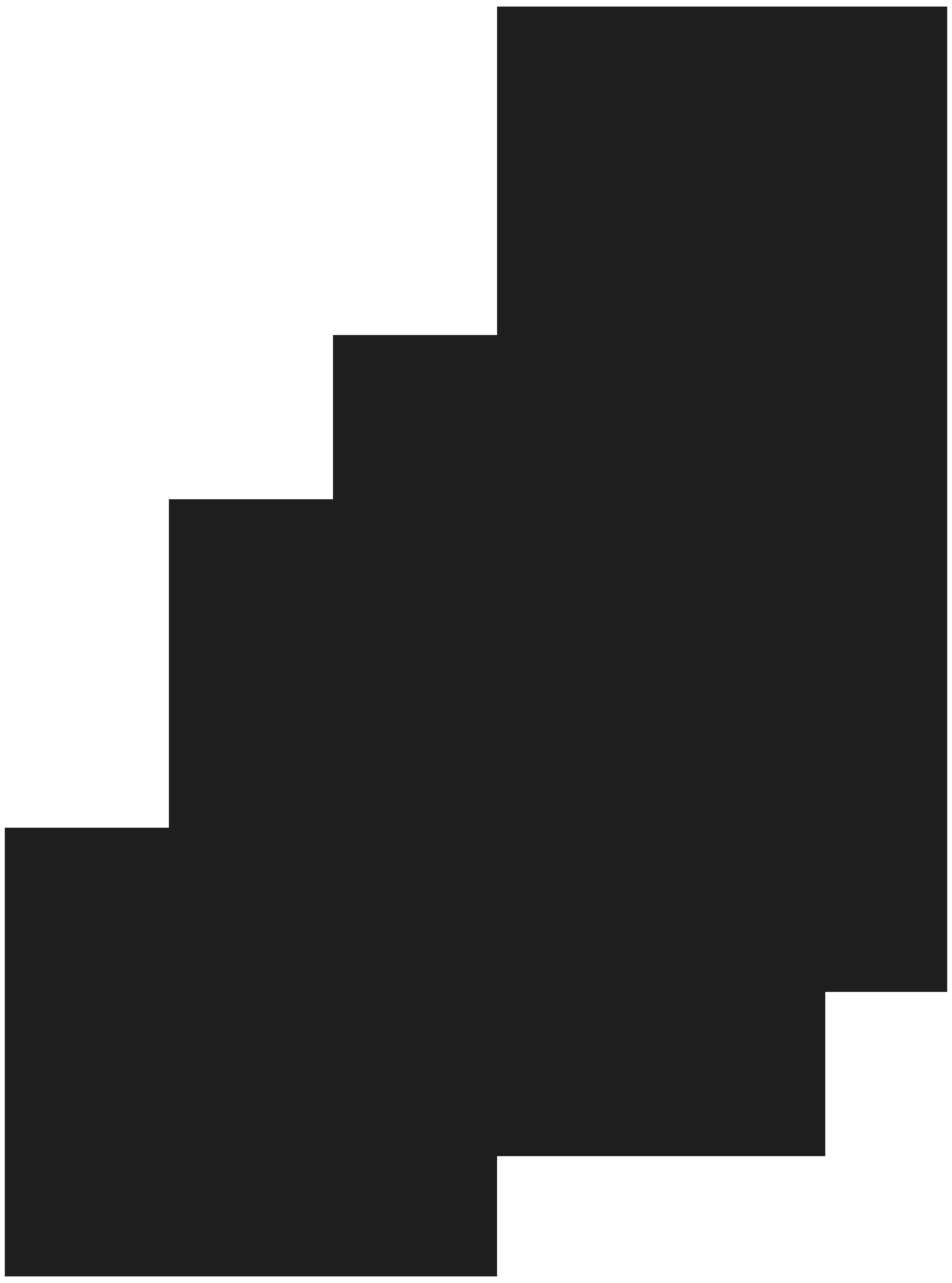 Image file formats Lossless compression - Flying Eagle PNG ... - Flying Eagle Vector Art